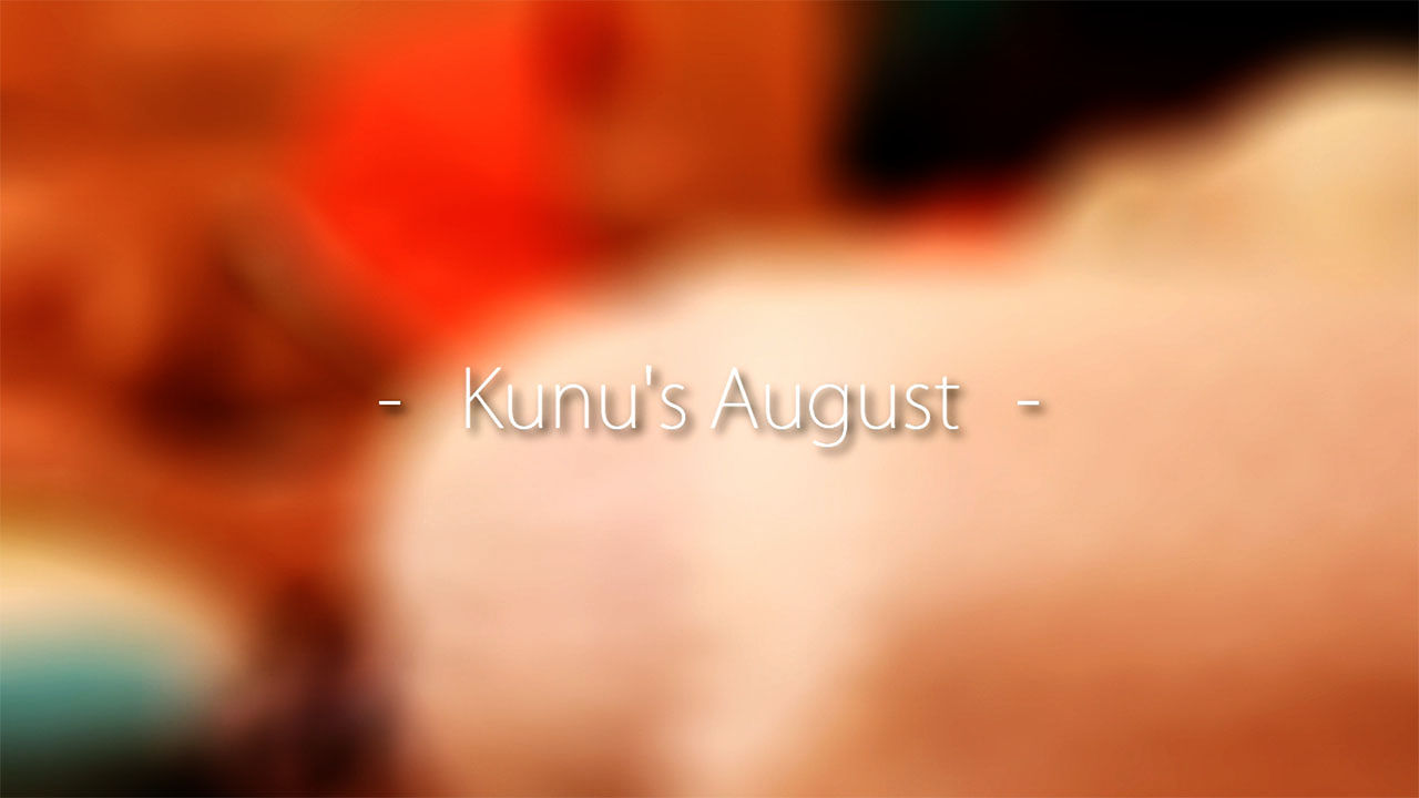August   Natural Disaster