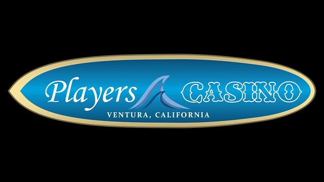 players club casino in ventura