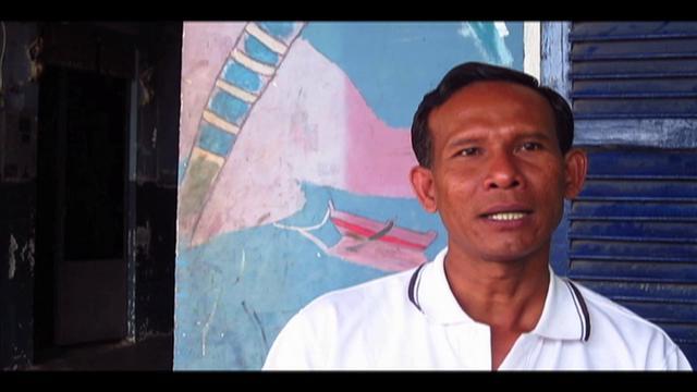SCAO Volunteers Promo, help Cambodian kids!