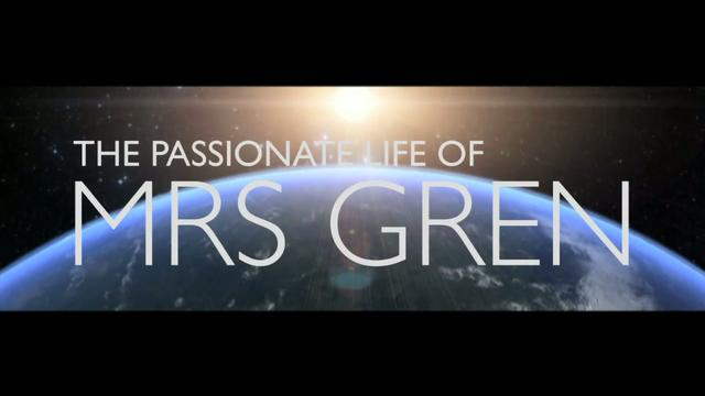 7 characteristics of life using mrs gren Processes of life the processes of these reactions need energy released by respiration respiration is one of seven major life processes the phrase mrs gren is.
