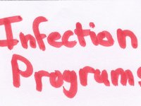 Infection Programs by Estephany