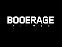 Teaser do primeiro vídeo da BOOERAGE -