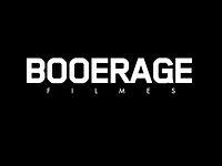 Teaser do primeiro vídeo da BOOERAGE -