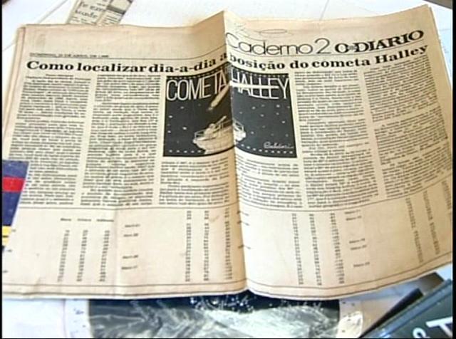 Projeto Astronomia Para Todos