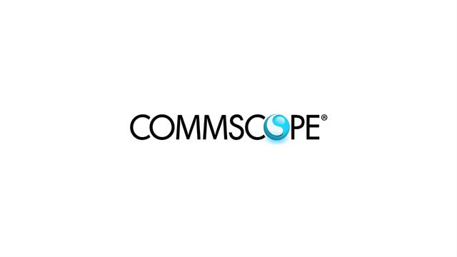 Commscope 2012
