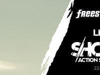 Freestyle.ch Zürich 2012 - LIVESTREAM Snowboard
