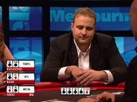 Australian Poker Hero – E7