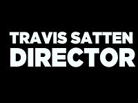 Travis Satten 2012 Director Reel