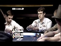 Школа покера. Урок №8. Размер ставок.