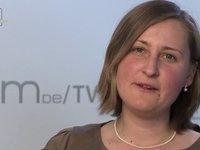 Eleonore Wall: Personalwechselkosten einsparen mit Hilfe eines Mentoringprogramms