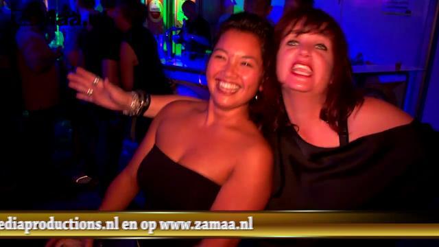ZaMaa video