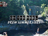 Ultimate Distribution Presents: On The Reel with Drew Summersides