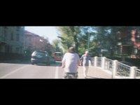 LomoKino 35mm, Venice (02:16)