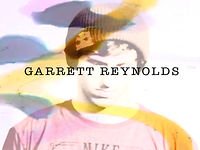 Garrett Reynolds for Fiend