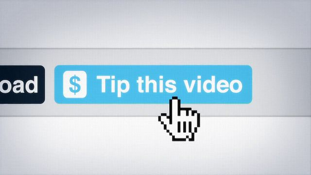Introducing Vimeo Tip Jar and more Creator Services