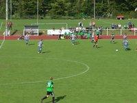 Play Spielbericht SC Schwarzenbek - VfL Lohbrügge 2012