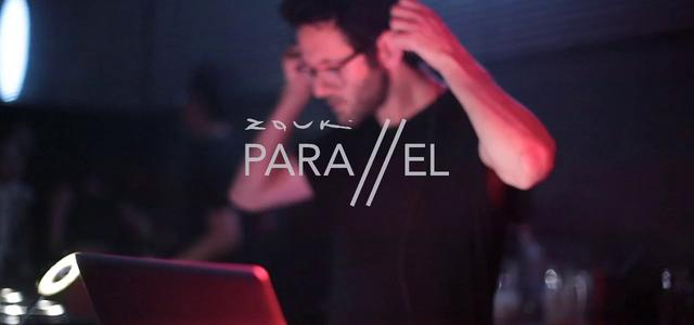 Zouk Parallel 01 Guy Gerber