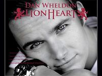 52 Frames; Dan Wheldon story, Michael Voorhees Interview (Short)