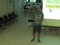 Digital PR - Massimo Potì - MAPO PR