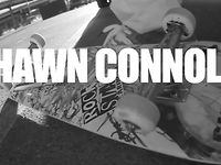 Shawn Connolly for Rock Star Bearings