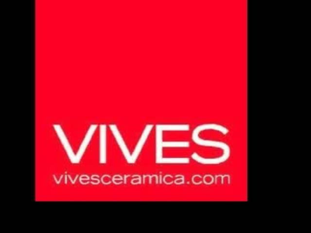 Vives Azulejos Y Gres Serie  On Vimeo