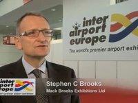 Branchen News - inter airport Europe
