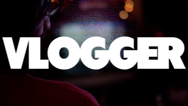 APA ITU VLOGGER ? ADAKAH SAMA DENGAN BLOGGER ?  cara daftar vlogger , bagaimana nak jadi vlogger,top 10 vlogger paling popular di malaysia
