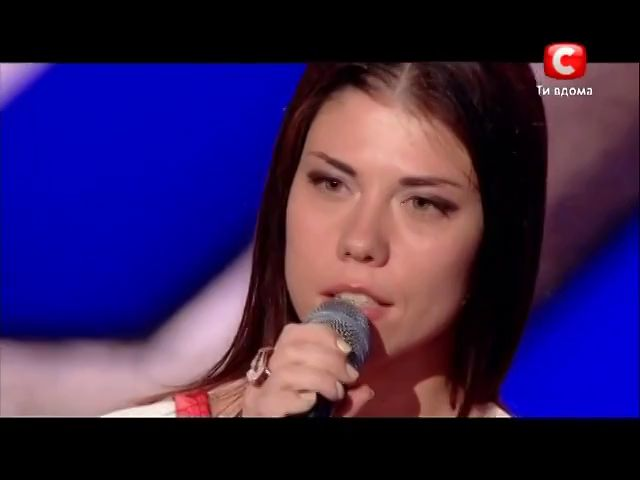 Anna khokhlova russian roulette download