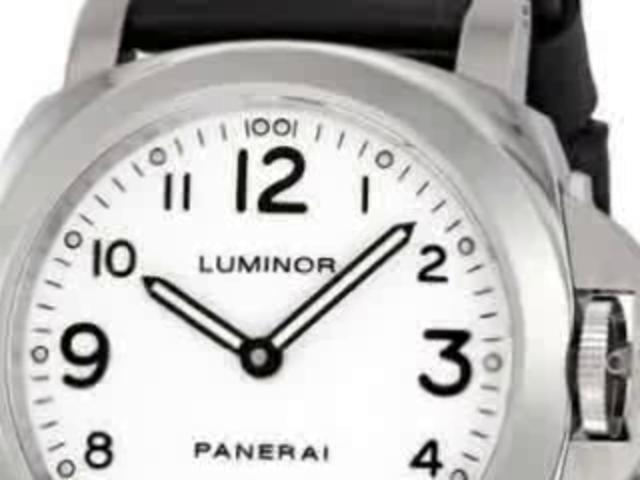 BUY CHEAP! Diesel Watches В» Blog Archive В» diesel watch dz7092