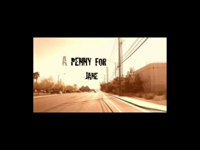 a penny for jane doc