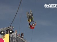 Freestyle.ch 2012 - FMX Semifinals