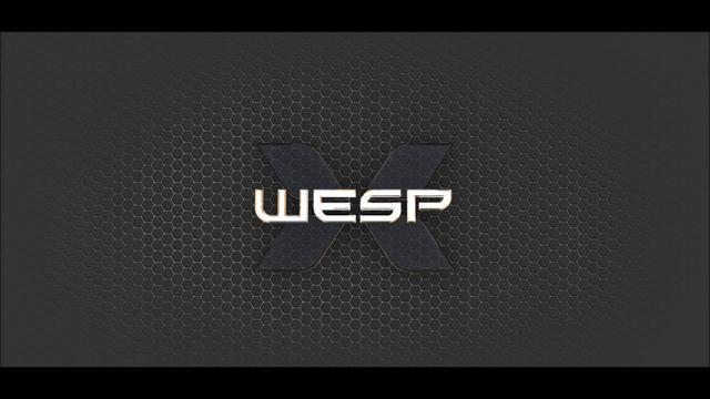 Wesp - Development & Testing Preview