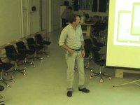 Ingegneria del software - Walter Gamba - Iakta