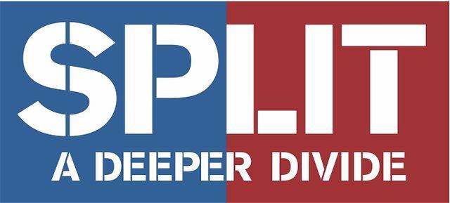 SPLIT: A DEEPER DIVIDE - TRAILER