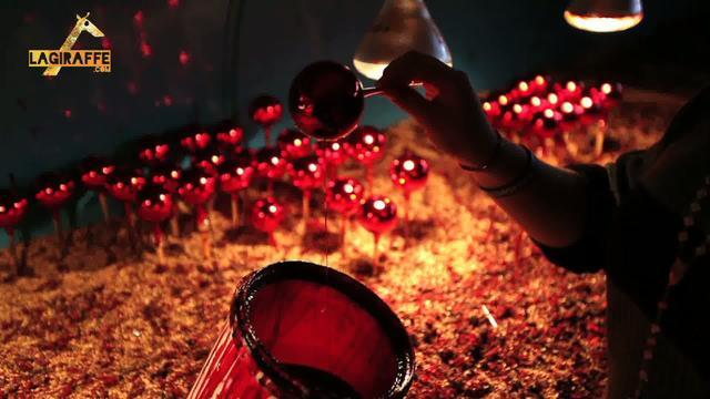 Tlalpujahua, donde siempre es navidad (HD) on Vimeo
