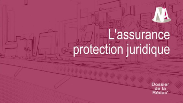 dossier de la r daction l 39 assurance protection juridique on vimeo. Black Bedroom Furniture Sets. Home Design Ideas