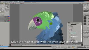 mbFeatherTools 3.0 New Features