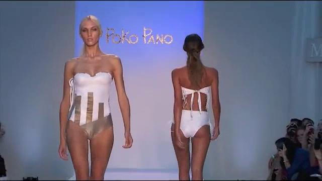 Poko Pano Mercedes Benz Miami 2013 On Vimeo
