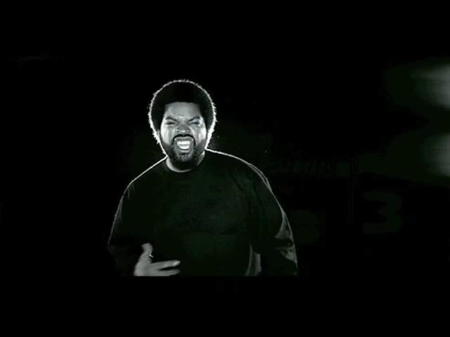 Ice Cube Rapper Wallpaper Re: ice cube gangsta rap made me do it download