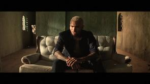 Chris Brown – Don't Judge Me > Clip