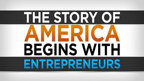 Bizinate: A Great History of Entrepreneurship