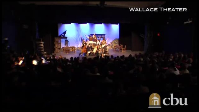 Wallace Theater