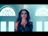Kya Raaz Hai - Raaz 3 - Hindi