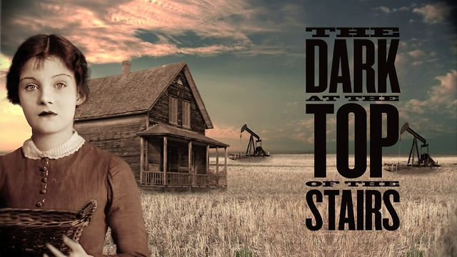 The Dark At The Top of the Stairs Theatre Trailer