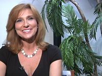 Judge Marilyn Milian, A.B. '81