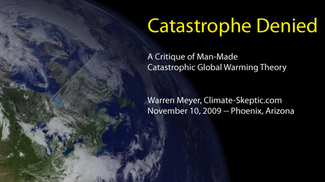 critique of global warming New york magazine's global-warming horror story isn't too scary it's not  but i  find his criticism hard to stomach, because i don't think that.
