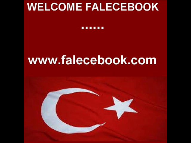 Welcome to Facebook - Log In, Sign Up, Facebooklogin, Facebook Login
