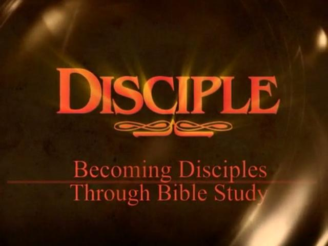 The First Cathedral - Tuesday Night Bible Study - March 5 ...