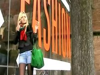 Moda Italiana Italian fashion Clothing Made in Italy. Factory of Prato textile style CALOZERO