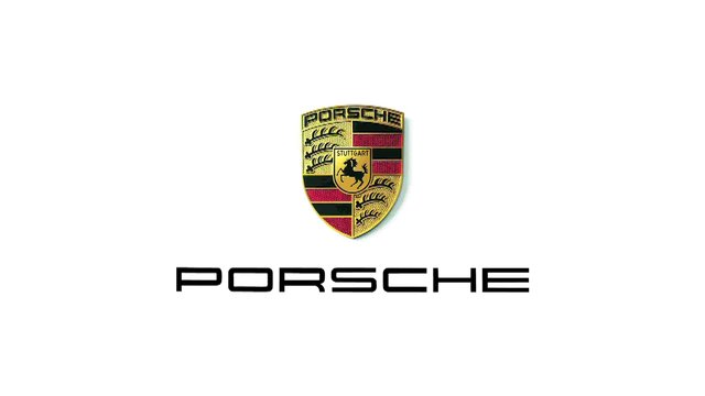 Porsche 360 app